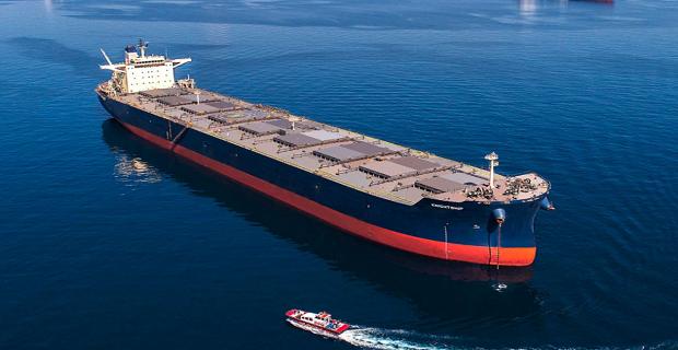 Σε συμμόρφωση με τους κανονισμούς του Nasdaq η Seanergy Maritime - e-Nautilia.gr | Το Ελληνικό Portal για την Ναυτιλία. Τελευταία νέα, άρθρα, Οπτικοακουστικό Υλικό