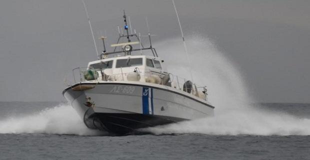 Εισροή υδάτων σε φορτηγό αμμοληπτικό πλοίο στην Ελευσίνα - e-Nautilia.gr   Το Ελληνικό Portal για την Ναυτιλία. Τελευταία νέα, άρθρα, Οπτικοακουστικό Υλικό