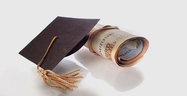 Φοιτητικό Στεγαστικό Επίδομα – Ποιοι το δικαιούνται (ΦΕΚ) - e-Nautilia.gr | Το Ελληνικό Portal για την Ναυτιλία. Τελευταία νέα, άρθρα, Οπτικοακουστικό Υλικό