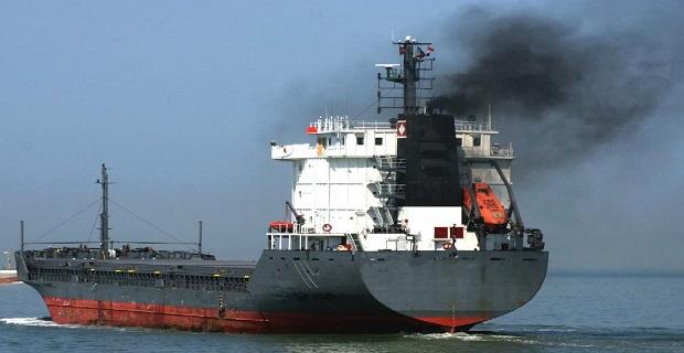 Σ.Ν. ΑΘΑΝΑΣΙΟΥ: Θα Αποσυρθούν 350 Πλοία Και Ρυμουλκά – Χάνονται 2.000 Θέσεις Ναυτικών - e-Nautilia.gr | Το Ελληνικό Portal για την Ναυτιλία. Τελευταία νέα, άρθρα, Οπτικοακουστικό Υλικό