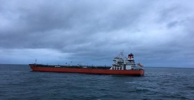 Η Ελλάδα κέντρο της παγκόσμιας αγοράς δεξαμενόπλοιων - e-Nautilia.gr | Το Ελληνικό Portal για την Ναυτιλία. Τελευταία νέα, άρθρα, Οπτικοακουστικό Υλικό