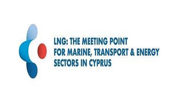 Συνέδριο για την προώθηση του ΥΦΑ στην Ανατολική Μεσόγειο από το Poseidon Med II και το CYnergy στην Κύπρο - e-Nautilia.gr | Το Ελληνικό Portal για την Ναυτιλία. Τελευταία νέα, άρθρα, Οπτικοακουστικό Υλικό