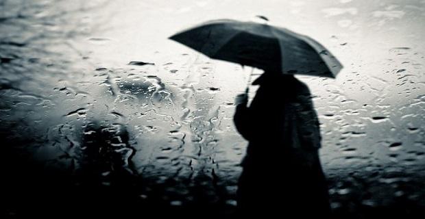 Εκτακτο δελτίο επιδείνωσης καιρού με βροχές και καταιγίδες! - e-Nautilia.gr | Το Ελληνικό Portal για την Ναυτιλία. Τελευταία νέα, άρθρα, Οπτικοακουστικό Υλικό