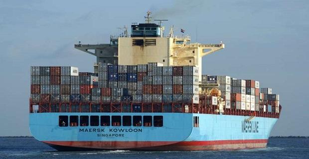 Costamare: Εξασφάλισε δάνειο μετά από ένα οικονομικά δραστήριο τρίμηνο - e-Nautilia.gr   Το Ελληνικό Portal για την Ναυτιλία. Τελευταία νέα, άρθρα, Οπτικοακουστικό Υλικό