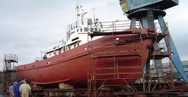 Επισκευές – ανταλλακτικά τα κύρια λειτουργικά έξοδα των πλοίων - e-Nautilia.gr   Το Ελληνικό Portal για την Ναυτιλία. Τελευταία νέα, άρθρα, Οπτικοακουστικό Υλικό