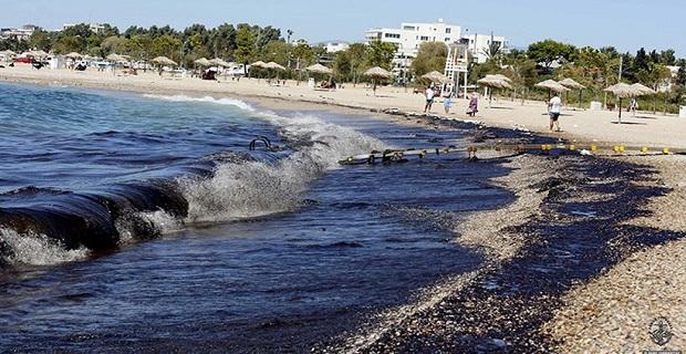 Εως και 60 εκατ. ευρώ το κόστος της πετρελαιοκηλίδας του Αγία Ζώνη ΙΙ - e-Nautilia.gr | Το Ελληνικό Portal για την Ναυτιλία. Τελευταία νέα, άρθρα, Οπτικοακουστικό Υλικό