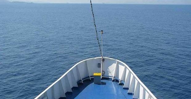 «Προκηρύσσουμε νέες ακτοπλοϊκές γραμμές δημοσίων συμβάσεων για τα νησιά μας» - e-Nautilia.gr | Το Ελληνικό Portal για την Ναυτιλία. Τελευταία νέα, άρθρα, Οπτικοακουστικό Υλικό