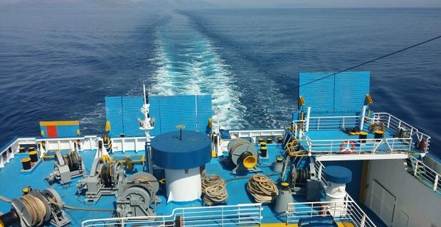 Kefalonian Lines: Eπαναλειτουργία της γραμμής Πάτρα – Ιθάκη – Σάμη - e-Nautilia.gr | Το Ελληνικό Portal για την Ναυτιλία. Τελευταία νέα, άρθρα, Οπτικοακουστικό Υλικό
