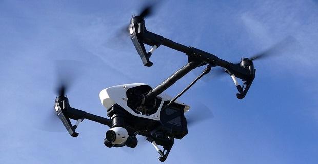 Συστήματα αντιμετώπισης των drones για λιμενικά σκάφη σχεδιάζει ο αμερικάνικος στρατός - e-Nautilia.gr | Το Ελληνικό Portal για την Ναυτιλία. Τελευταία νέα, άρθρα, Οπτικοακουστικό Υλικό