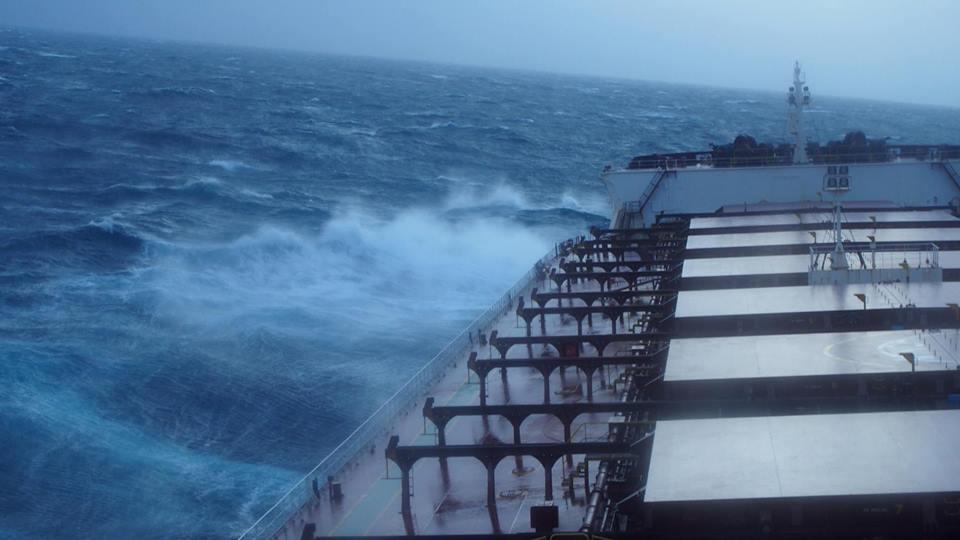 Anangel Odyssey… 2014 στο Cape Town - e-Nautilia.gr | Το Ελληνικό Portal για την Ναυτιλία. Τελευταία νέα, άρθρα, Οπτικοακουστικό Υλικό