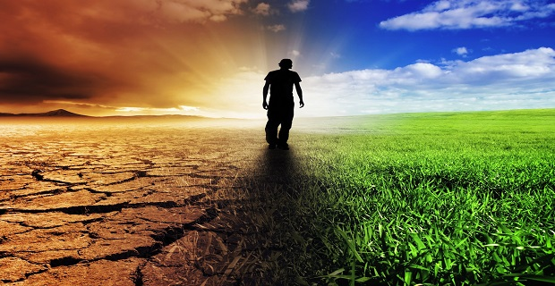 Παγκόσμια Εβδομάδα Κλιματικής Αλλαγής - e-Nautilia.gr | Το Ελληνικό Portal για την Ναυτιλία. Τελευταία νέα, άρθρα, Οπτικοακουστικό Υλικό