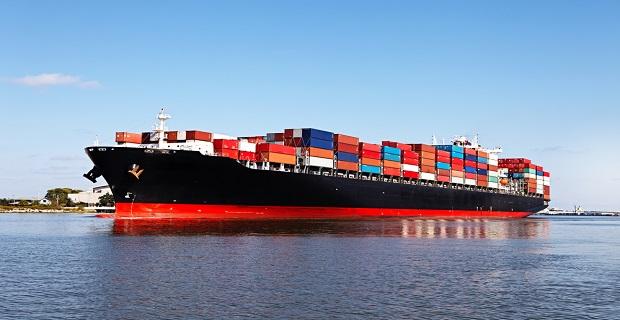 Στα 137 εκατ. οι επενδύσεις Ελλήνων στα φορτηγά πλοία τον Σεπτέμβριο - e-Nautilia.gr | Το Ελληνικό Portal για την Ναυτιλία. Τελευταία νέα, άρθρα, Οπτικοακουστικό Υλικό