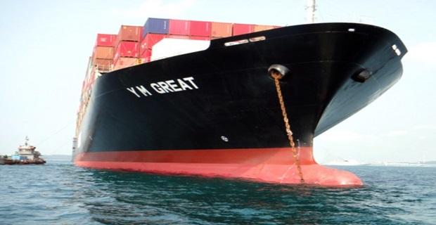 Έλληνας εφοπλιστής αγοράζει τα 7 containerships του Συμεών Παληού - e-Nautilia.gr | Το Ελληνικό Portal για την Ναυτιλία. Τελευταία νέα, άρθρα, Οπτικοακουστικό Υλικό