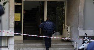Εισαγγελέας: Ένοχες οι δύο Βουλγάρες για τη δολοφονία του ναυτικού