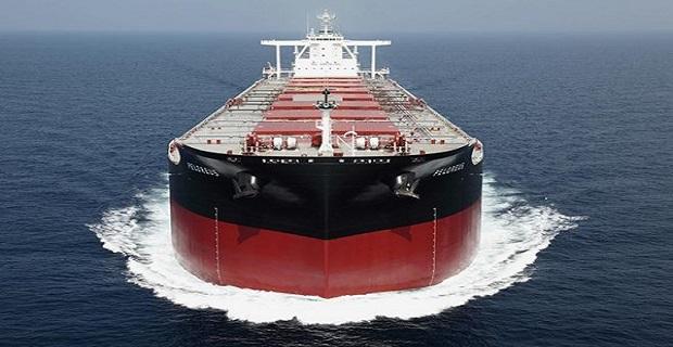 Big ναυλοσύμφωνο για τη Star Bulk - e-Nautilia.gr | Το Ελληνικό Portal για την Ναυτιλία. Τελευταία νέα, άρθρα, Οπτικοακουστικό Υλικό
