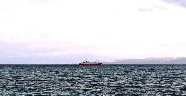 Πρόσκληση Συνεδρίασης και Ημερήσια Διάταξη Συμβουλίου Ακτοπλοϊκών Συγκοινωνιών - e-Nautilia.gr | Το Ελληνικό Portal για την Ναυτιλία. Τελευταία νέα, άρθρα, Οπτικοακουστικό Υλικό