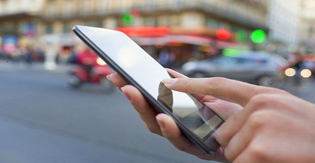Πολλαπλά οφέλη από την κατάργηση του roaming - e-Nautilia.gr   Το Ελληνικό Portal για την Ναυτιλία. Τελευταία νέα, άρθρα, Οπτικοακουστικό Υλικό