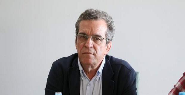 ΟΛΘ: Συλλυπητήρια δήλωση για τον Γιάννη Παντή - e-Nautilia.gr | Το Ελληνικό Portal για την Ναυτιλία. Τελευταία νέα, άρθρα, Οπτικοακουστικό Υλικό
