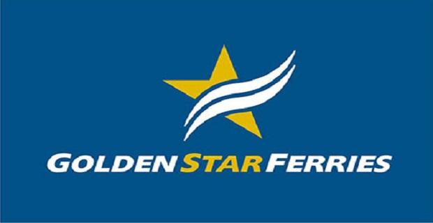 Golden Star Ferries: Προσφορά τριημέρου 28ης Οκτωβρίου - e-Nautilia.gr | Το Ελληνικό Portal για την Ναυτιλία. Τελευταία νέα, άρθρα, Οπτικοακουστικό Υλικό
