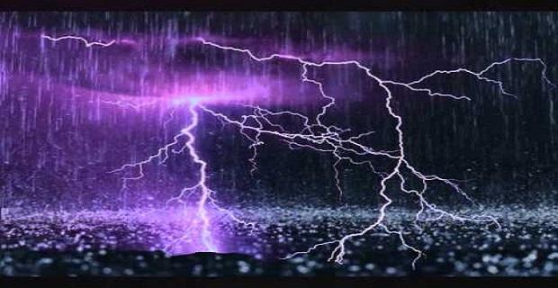 Εκτακτο δελτίο επιδείνωσης καιρού – Kαταιγίδες και πτώση θερμοκρασίας! - e-Nautilia.gr | Το Ελληνικό Portal για την Ναυτιλία. Τελευταία νέα, άρθρα, Οπτικοακουστικό Υλικό
