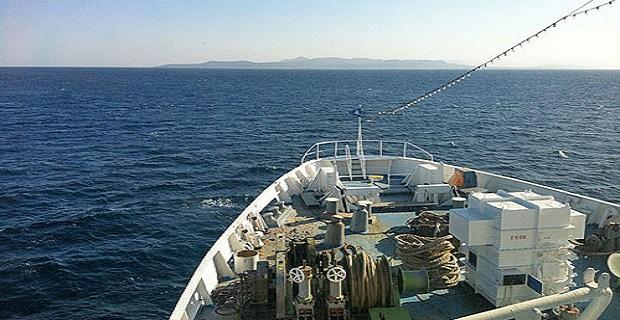 Kefalonian Lines: Πράξαμε το χρέος μας απέναντι στο Κεφαλλονίτικο και Ιθακήσιο λαό - e-Nautilia.gr   Το Ελληνικό Portal για την Ναυτιλία. Τελευταία νέα, άρθρα, Οπτικοακουστικό Υλικό