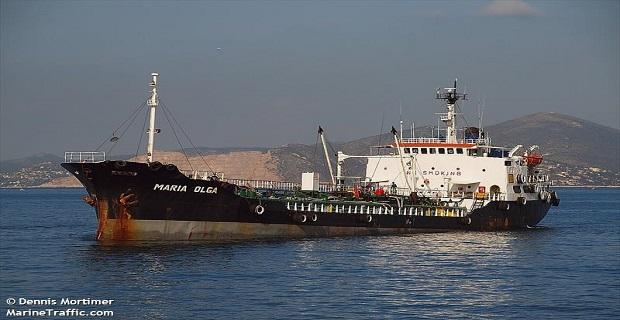 Διενέργεια ελέγχων σε δεξαμενόπλοια στον Πειραιά και συλλήψεις - e-Nautilia.gr | Το Ελληνικό Portal για την Ναυτιλία. Τελευταία νέα, άρθρα, Οπτικοακουστικό Υλικό