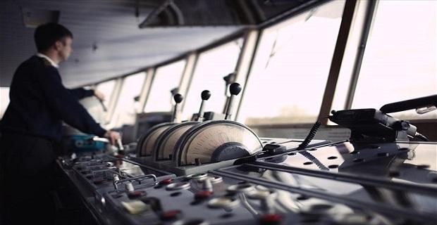 «Επιτακτική η Αναβάθμιση της Δημόσιας Ελληνικής Ναυτικής Εκπαίδευσης» - e-Nautilia.gr | Το Ελληνικό Portal για την Ναυτιλία. Τελευταία νέα, άρθρα, Οπτικοακουστικό Υλικό
