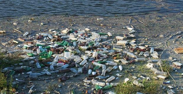 Το 95% των πλαστικών στις θάλασσες προέρχονται από 10 μόλις ποταμούς - e-Nautilia.gr   Το Ελληνικό Portal για την Ναυτιλία. Τελευταία νέα, άρθρα, Οπτικοακουστικό Υλικό