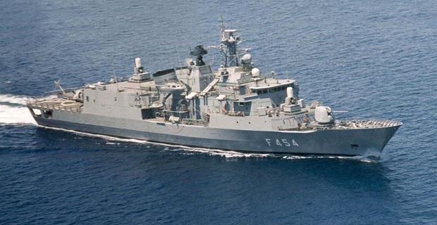 Επίσκεψη κοινού σε πολεμικά πλοία για τον εορτασμό της επετείου της 28ης Οκτωβρίου 1940 στον Πειραιά - e-Nautilia.gr | Το Ελληνικό Portal για την Ναυτιλία. Τελευταία νέα, άρθρα, Οπτικοακουστικό Υλικό
