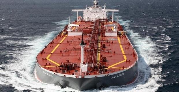 Την πρόταση της Ενώσεως Εφοπλιστών για τα ναυτικά επαγγελματικά λύκεια εξετάζει η κυβέρνηση - e-Nautilia.gr | Το Ελληνικό Portal για την Ναυτιλία. Τελευταία νέα, άρθρα, Οπτικοακουστικό Υλικό