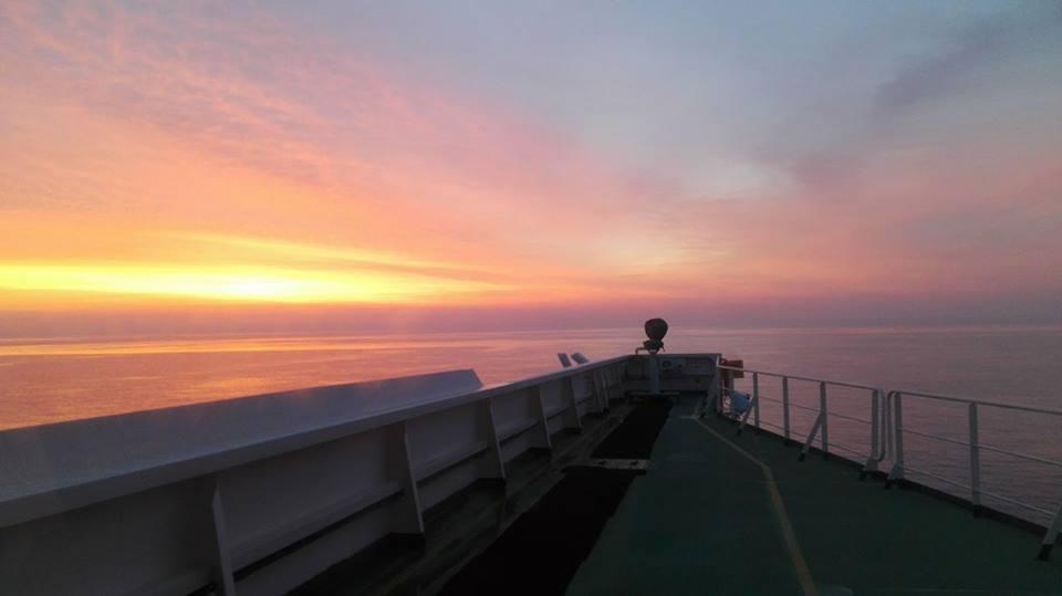 Ινδικός Ωκεανός… - e-Nautilia.gr   Το Ελληνικό Portal για την Ναυτιλία. Τελευταία νέα, άρθρα, Οπτικοακουστικό Υλικό