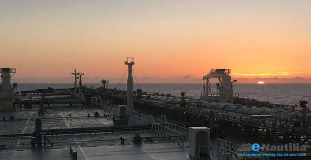 7 λόγοι για τους οποίους θα πρέπει να σεβόμαστε τους ναυτικούς μας - e-Nautilia.gr | Το Ελληνικό Portal για την Ναυτιλία. Τελευταία νέα, άρθρα, Οπτικοακουστικό Υλικό