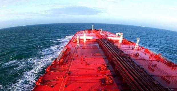 «Βασικές Αρχές Ναυλώσεων Πλοίων»-Στις 20 Οκτωβρίου στην Ελληνοαμερικανική Ένωση - e-Nautilia.gr | Το Ελληνικό Portal για την Ναυτιλία. Τελευταία νέα, άρθρα, Οπτικοακουστικό Υλικό