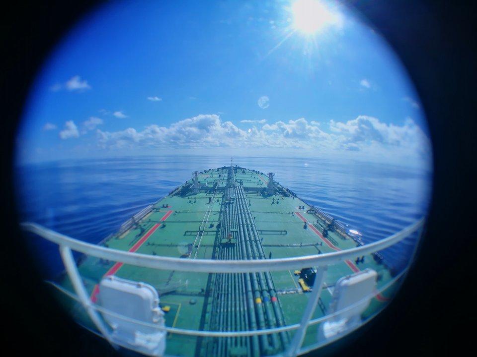 Indian Ocean… - e-Nautilia.gr | Το Ελληνικό Portal για την Ναυτιλία. Τελευταία νέα, άρθρα, Οπτικοακουστικό Υλικό