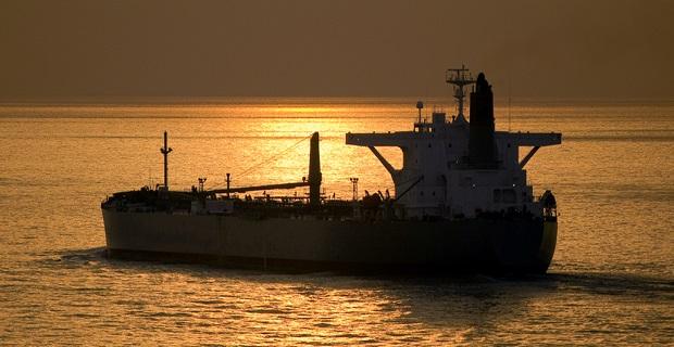 Ναυτιλιακό Σεμινάριο με θέμα: «Voyage Estimation» - e-Nautilia.gr | Το Ελληνικό Portal για την Ναυτιλία. Τελευταία νέα, άρθρα, Οπτικοακουστικό Υλικό