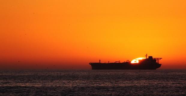Ναυτιλιακό Σεμινάριο με θέμα: «Laytime Calculation – Arrived Ship» - e-Nautilia.gr | Το Ελληνικό Portal για την Ναυτιλία. Τελευταία νέα, άρθρα, Οπτικοακουστικό Υλικό