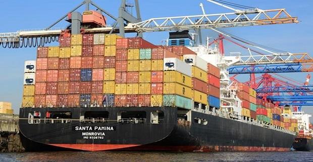 Diana Containerships: Περιόρισε τη ζημιά της στο τρίτο τρίμηνο - e-Nautilia.gr | Το Ελληνικό Portal για την Ναυτιλία. Τελευταία νέα, άρθρα, Οπτικοακουστικό Υλικό