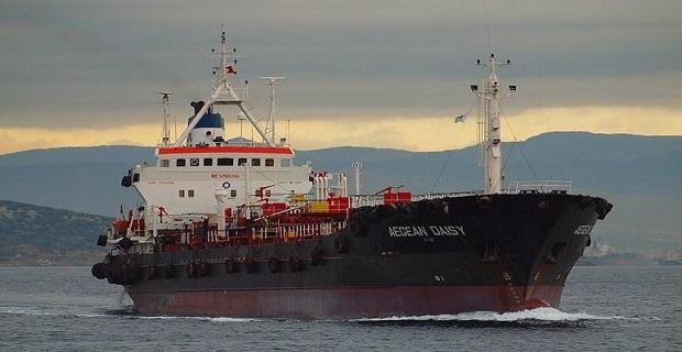 Aegean: Προσπάθεια περιορισμού των ζημιών στο 3ο τρίμηνο - e-Nautilia.gr | Το Ελληνικό Portal για την Ναυτιλία. Τελευταία νέα, άρθρα, Οπτικοακουστικό Υλικό