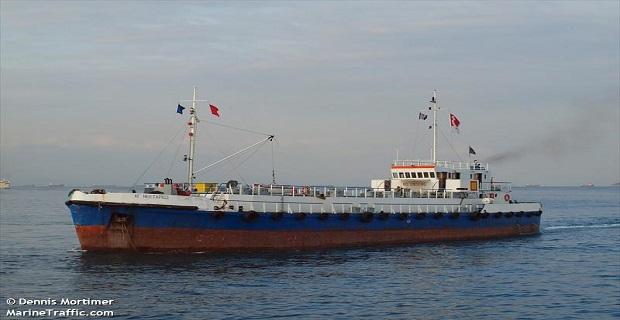 Σύλληψη πλοιάρχου δεξαμενόπλοιου στον Πειραιά - e-Nautilia.gr | Το Ελληνικό Portal για την Ναυτιλία. Τελευταία νέα, άρθρα, Οπτικοακουστικό Υλικό