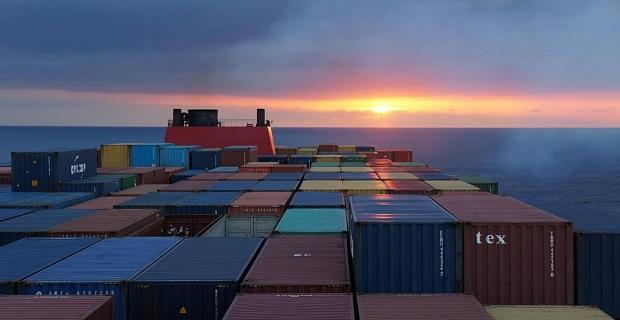 Ναυτιλιακό Σεμινάριο με θέμα: «Ship Technology And How It Affects Employment» - e-Nautilia.gr | Το Ελληνικό Portal για την Ναυτιλία. Τελευταία νέα, άρθρα, Οπτικοακουστικό Υλικό