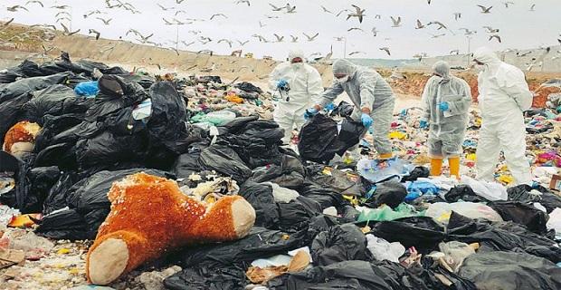 Η Polyeco επενδύει σε έργα διαχείρισης επικίνδυνων αποβλήτων - e-Nautilia.gr | Το Ελληνικό Portal για την Ναυτιλία. Τελευταία νέα, άρθρα, Οπτικοακουστικό Υλικό