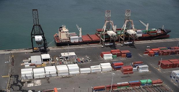 Οι Έλληνες εφοπλιστές έδωσαν $4 δισ. το 2017 για αγορές πλοίων - e-Nautilia.gr | Το Ελληνικό Portal για την Ναυτιλία. Τελευταία νέα, άρθρα, Οπτικοακουστικό Υλικό