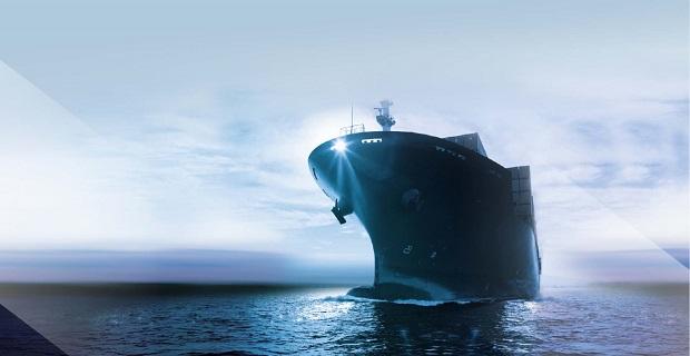 Ναυτιλιακό Σεμινάριο με θέμα: «Ship Management & Post Fixture Procedure» - e-Nautilia.gr | Το Ελληνικό Portal για την Ναυτιλία. Τελευταία νέα, άρθρα, Οπτικοακουστικό Υλικό
