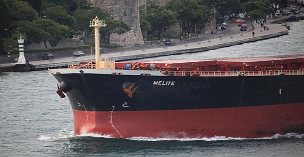 Περιόρισε τις τριμηνιαίες ζημιές της η Diana Shipping - e-Nautilia.gr | Το Ελληνικό Portal για την Ναυτιλία. Τελευταία νέα, άρθρα, Οπτικοακουστικό Υλικό