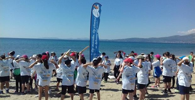 Η Παιδική HELMEPA συμπληρώνει 24 χρόνια δράσης - e-Nautilia.gr | Το Ελληνικό Portal για την Ναυτιλία. Τελευταία νέα, άρθρα, Οπτικοακουστικό Υλικό