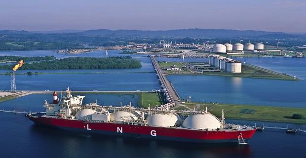 Έκτακτο ειδικό τμήμα «Εργασίες Φόρτου σε Υγραεριοφόρα (LPG-LNG)» ΚΕΣΕΝ Πλοιάρχων - e-Nautilia.gr | Το Ελληνικό Portal για την Ναυτιλία. Τελευταία νέα, άρθρα, Οπτικοακουστικό Υλικό