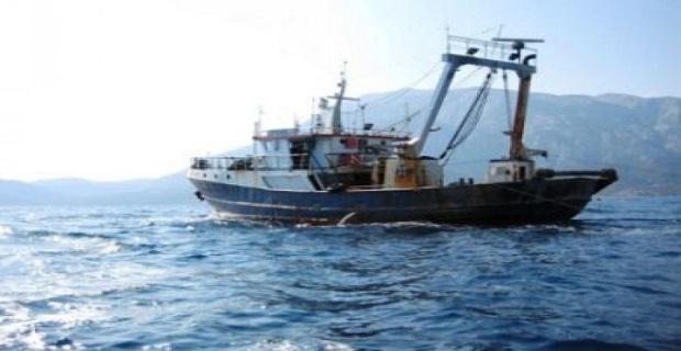 Παράταση απαγόρευσης αλιείας για τα συρόμενα εργαλεία στον Σαρωνικό - e-Nautilia.gr | Το Ελληνικό Portal για την Ναυτιλία. Τελευταία νέα, άρθρα, Οπτικοακουστικό Υλικό