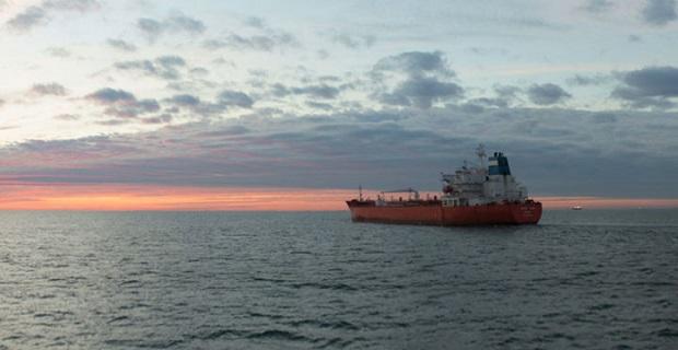 Καθορισμός εξεταστικών περιόδων έτους 2018 για απόκτηση Αποδεικτικών Ναυτικής Ικανότητας - e-Nautilia.gr | Το Ελληνικό Portal για την Ναυτιλία. Τελευταία νέα, άρθρα, Οπτικοακουστικό Υλικό