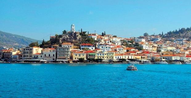 Σύλληψη κυβερνήτη Ε/Γ-ΛΑΝΤΖΑΣ στον Πόρο - e-Nautilia.gr | Το Ελληνικό Portal για την Ναυτιλία. Τελευταία νέα, άρθρα, Οπτικοακουστικό Υλικό