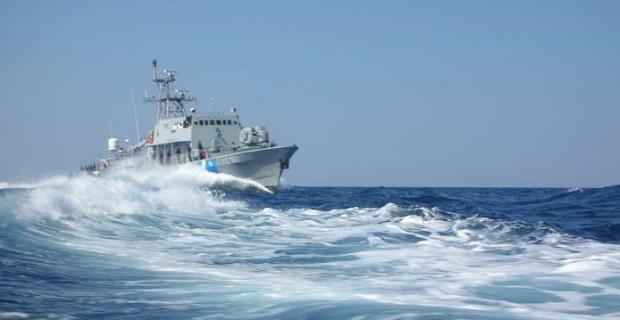 Ενίσχυση 15 εκατ. στο Λιμενικό για τον έλεγχο θαλάσσιων συνόρων - e-Nautilia.gr | Το Ελληνικό Portal για την Ναυτιλία. Τελευταία νέα, άρθρα, Οπτικοακουστικό Υλικό